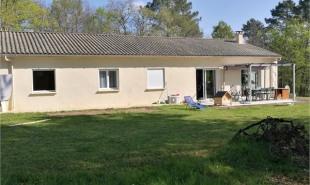 vente Maison / Villa 6 pièces Annesse-et-Beaulieu