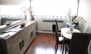 vente Appartement 5 pièces Fontenay sous Bois