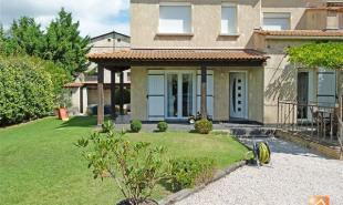 vente Maison / Villa 4 pièces Arles