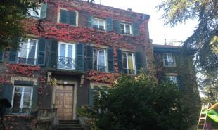 vente Maison / Villa 12 pièces Givors