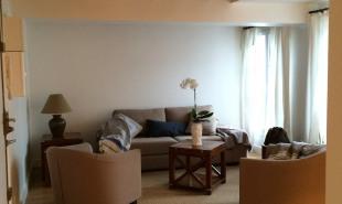location Appartement 2 pièces Paris 2ème