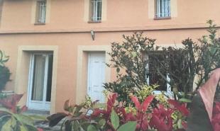 location Maison / Villa 5 pièces Saint-Alban