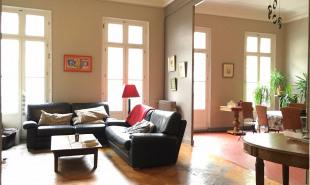 vente Appartement 5 pièces Marseille 1er
