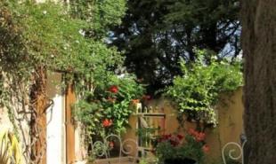 vente Maison / Villa 5 pièces St Bauzille de la Sylve
