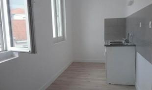 vente Appartement 2 pièces St Brevin les Pins
