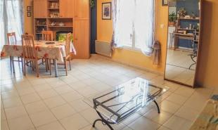 vente Appartement 4 pièces Coulommiers