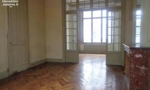 vente Maison / Villa 9 pièces Lille