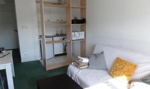 location Appartement 1 pièce Dijon