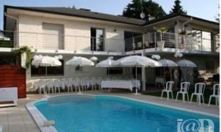 vente Maison / Villa 7 pièces Boulay Moselle