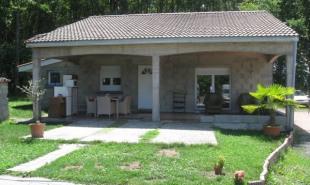 vente Maison / Villa 4 pièces Lezoux