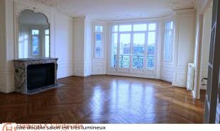 location Appartement 7 pièces Paris 7ème