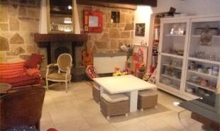 vente Maison / Villa 5 pièces Camaret-sur-Mer