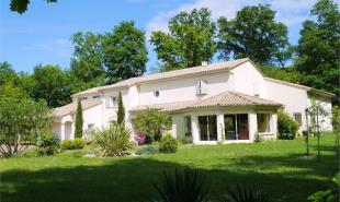 vente de prestige Maison / Villa 6 pièces Fontaine-le-Comte