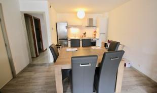 location Appartement 3 pièces Villeneuve-d'Ascq