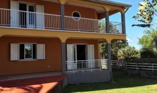 vente Maison / Villa 7 pièces Le Tampon