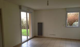location Appartement 3 pièces Les Sorinieres