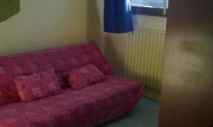 vente Appartement 2 pièces Alencon