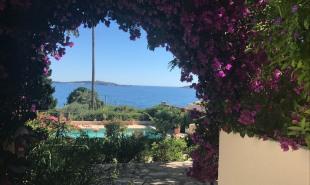 produit d'investissement Maison / Villa 5 pièces Sanary sur Mer