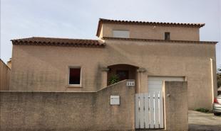 location Maison / Villa 5 pièces Mauguio