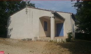 location Maison / Villa 3 pièces Vinon sur Verdon