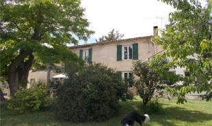 vente Maison / Villa 9 pièces Beaumont-de-Pertuis
