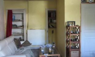 vente Maison / Villa 5 pièces Aix les Bains