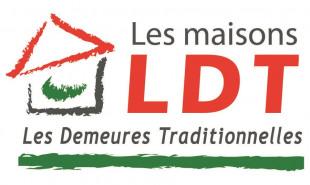 vente Terrain Viry-Châtillon