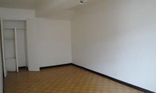 vente Maison / Villa 3 pièces Mesanger