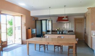 vente Maison / Villa 6 pièces Régnié-Durette