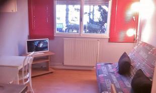 vente Appartement 1 pièce Sainte Foy les Lyon