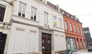 location Appartement 1 pièce Roubaix