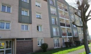 vente Appartement 2 pièces La Chapelle-Saint-Luc