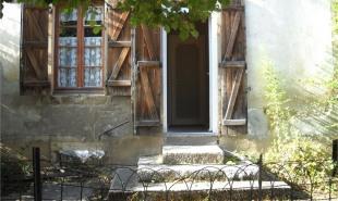 vente Maison / Villa 5 pièces La Celle