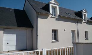 vente Maison / Villa 6 pièces Chambray les Tours