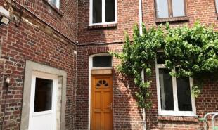 location Maison / Villa 5 pièces Lambersart
