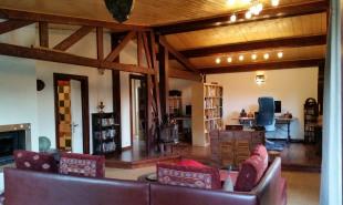 vente Maison / Villa 7 pièces La Terrasse sur Dorlay