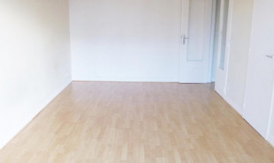 location Appartement 1 pièce Andresy