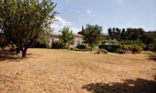 vente Maison / Villa 5 pièces Les Pennes Mirabeau