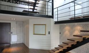 vente Loft/Atelier/Surface 4 pièces Roubaix