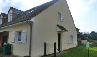 location Maison / Villa 5 pièces Le Mans