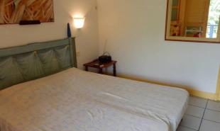 vente Appartement 1 pièce Sainte-Anne