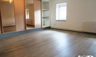 vente Appartement 4 pièces Moyeuvre Grande