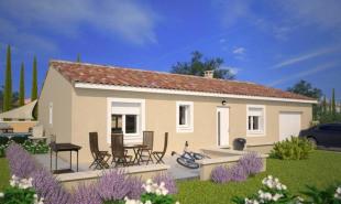 vente Maison / Villa 5 pièces Ferrals-les-Corbières