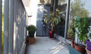 vente Appartement 3 pièces Reims