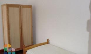 location Appartement 1 pièce Grenoble