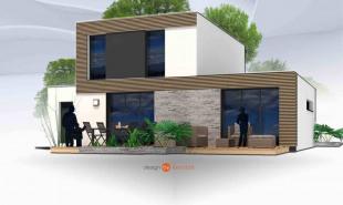 vente Maison / Villa 6 pièces Trégunc