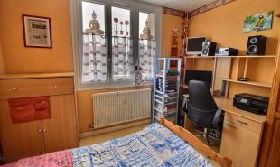 vente Appartement 4 pièces Roanne