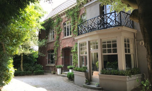vente de prestige Maison / Villa 7 pièces Lambersart
