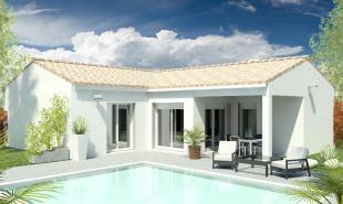 vente Maison / Villa 4 pièces Dignac