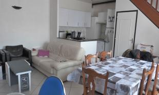 location Maison / Villa 3 pièces Lomme
